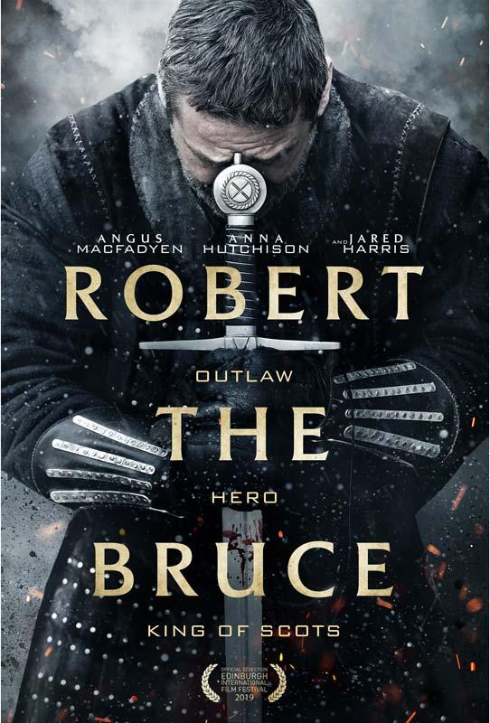 robert-the-bruce-poster-web.jpg