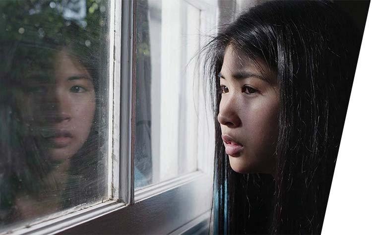 california's-forgotten-children-web.jpg