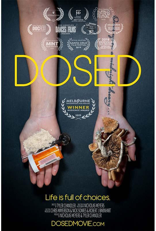 dosed-poster-web.jpg