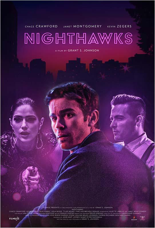 nighthawks-poster-web.jpg