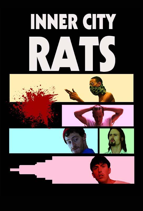inner-city-rats-poster-web.jpg