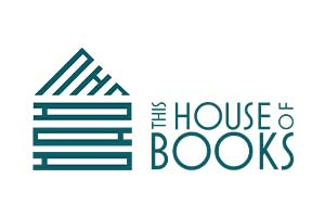 this-house-of-books-web.jpg