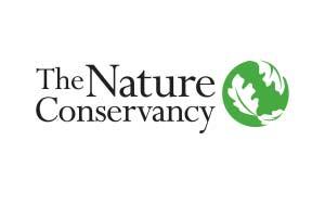 nature-conservancy-web.jpg