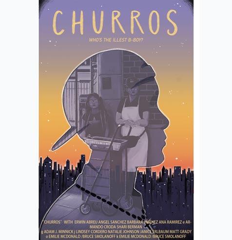 Churros-Poster-web.jpg