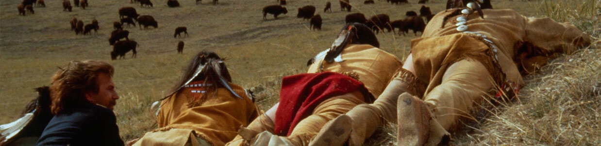 indigenous-film-panel.jpg