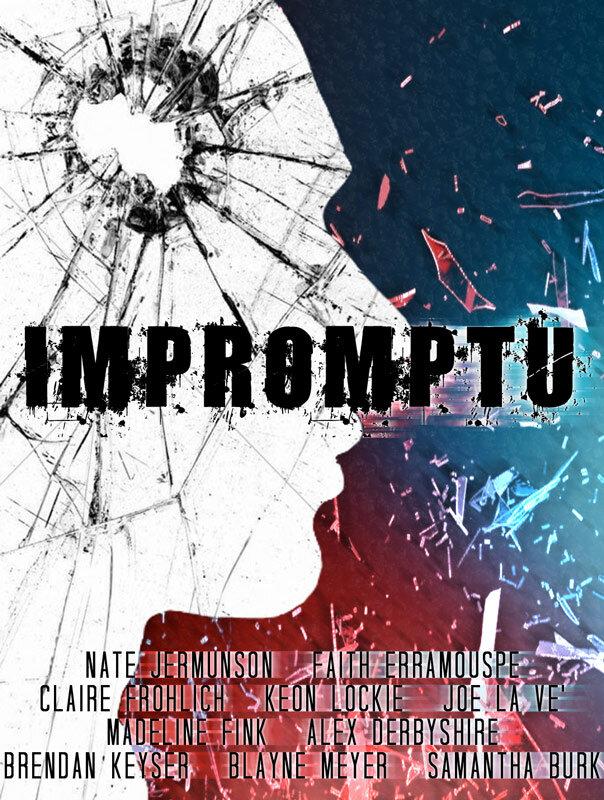 IMPROMPTU-POSTER-2-web.jpg