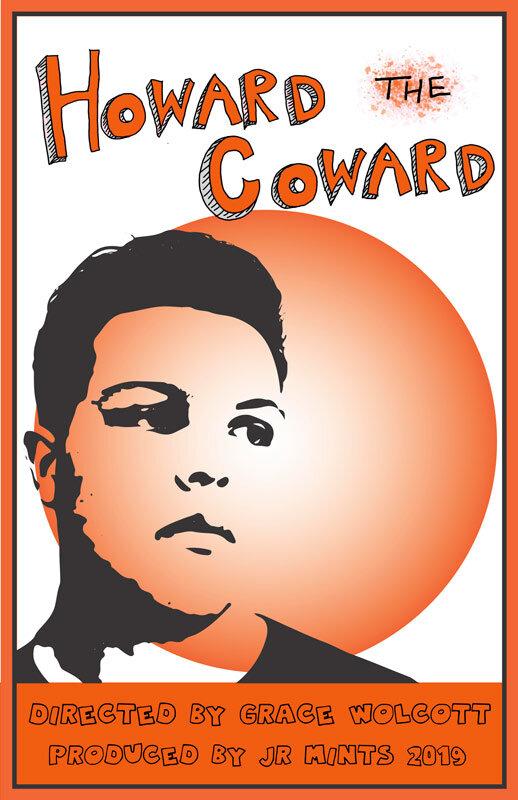 howard-the-coward-web-poster.jpg