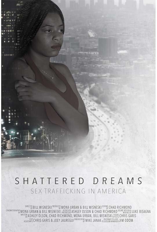 shattered-dreams-poster-web.jpg