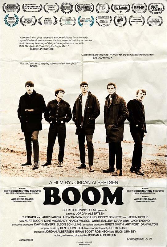 boom-poster-web.jpg