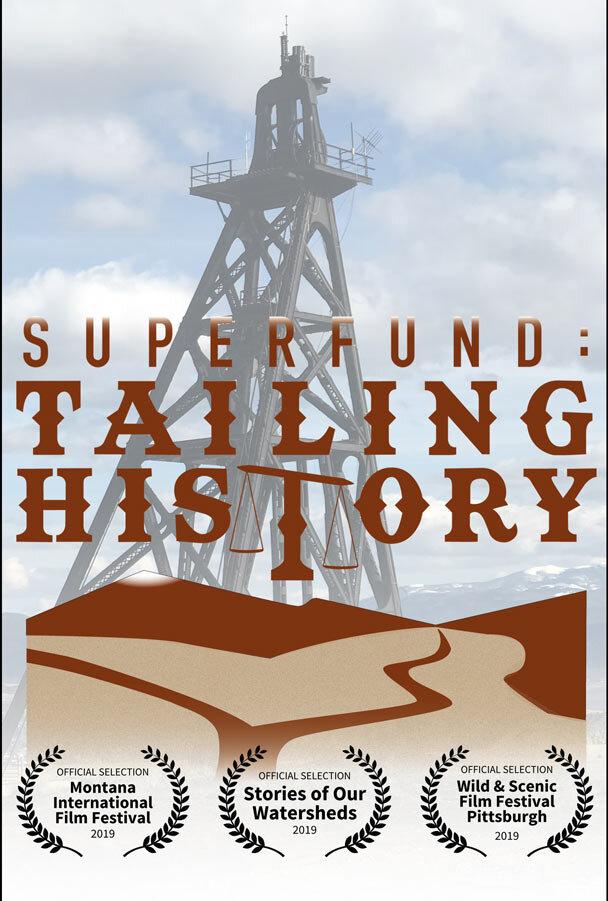 Superfund-Poster-web.jpg