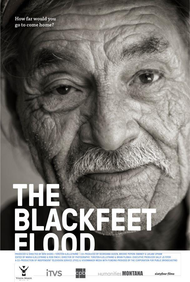 blackfeet-flood-web.jpg