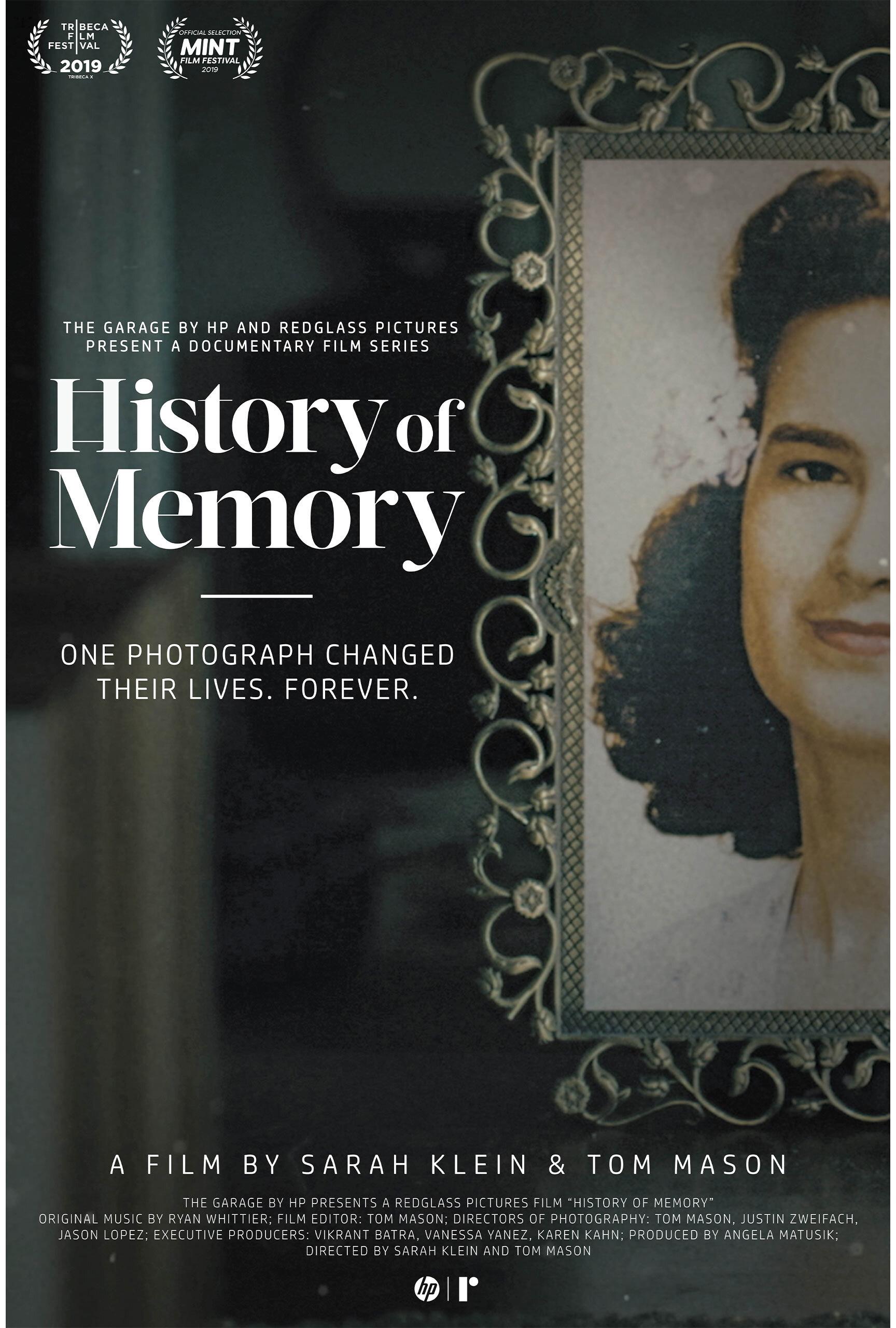 history-of-memory-poster-web.jpg