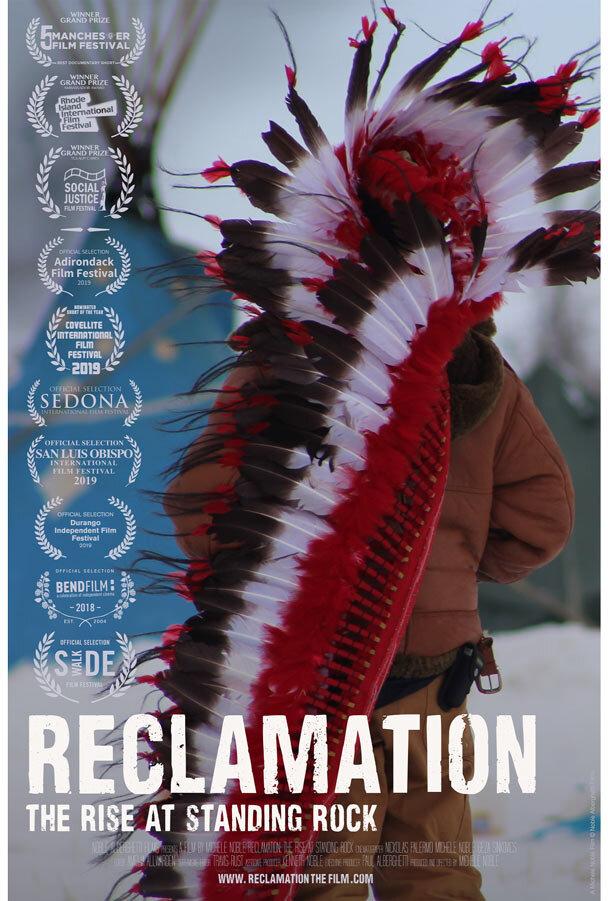 reclamation-poster-web.jpg