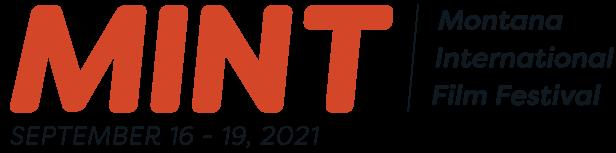 MINT Film Festival   Billings, MT   Montana Film & Documentary Events