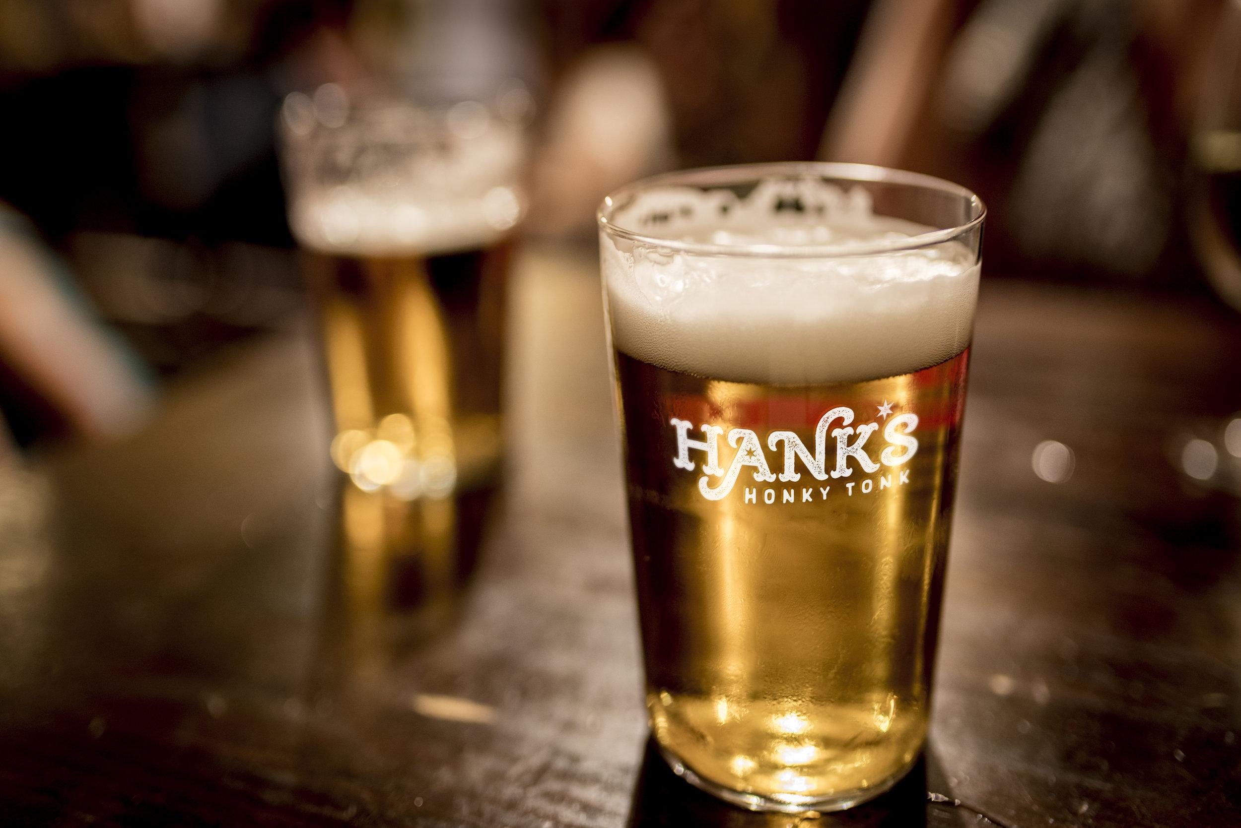 Hnks Beer.jpg