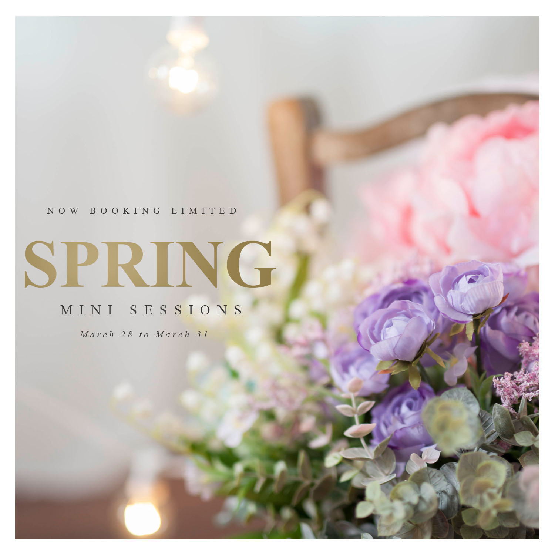 SpringMarketingBoard.jpg