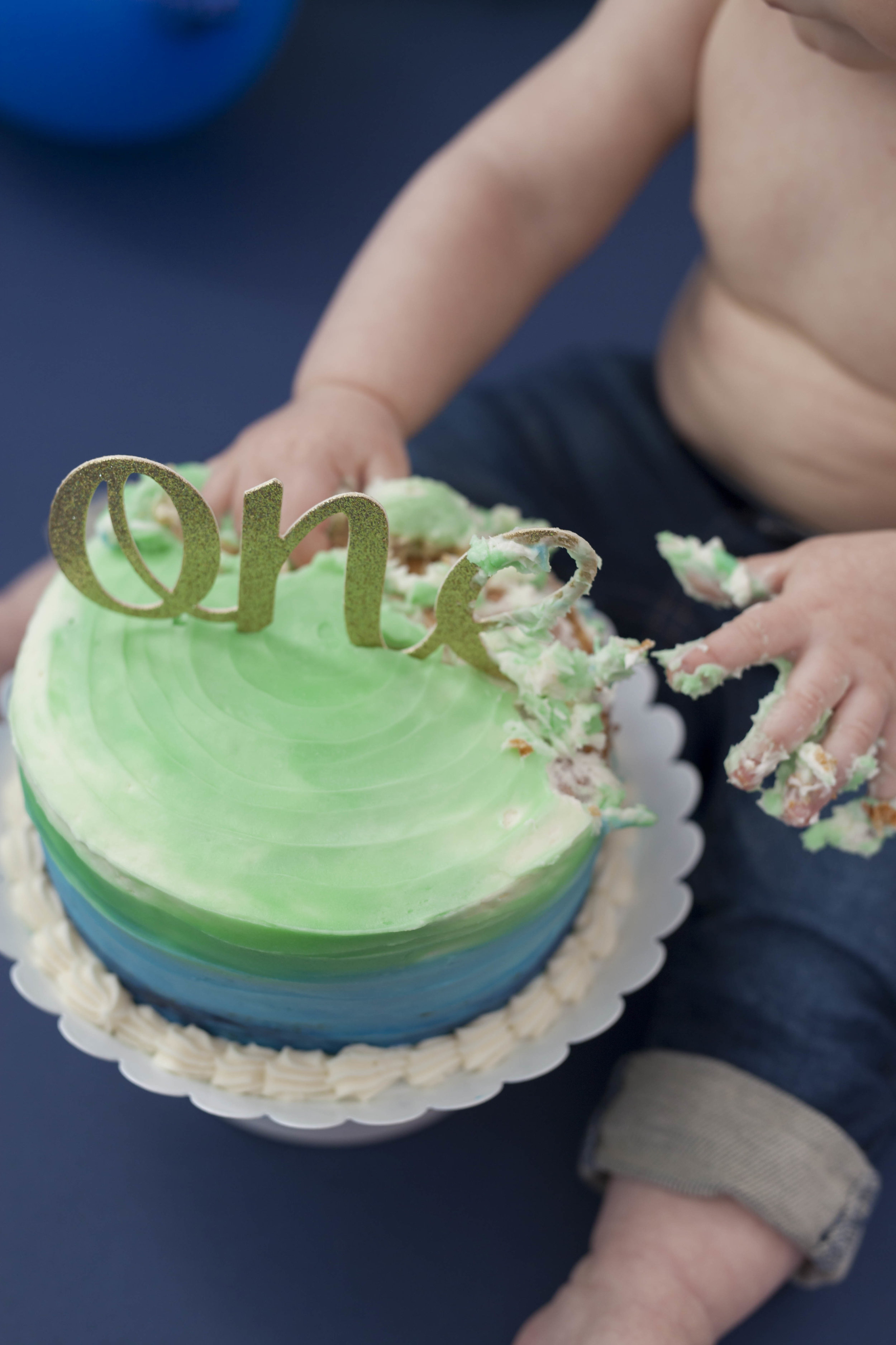 Doylestown_PA_Cake_Smash_Photographer