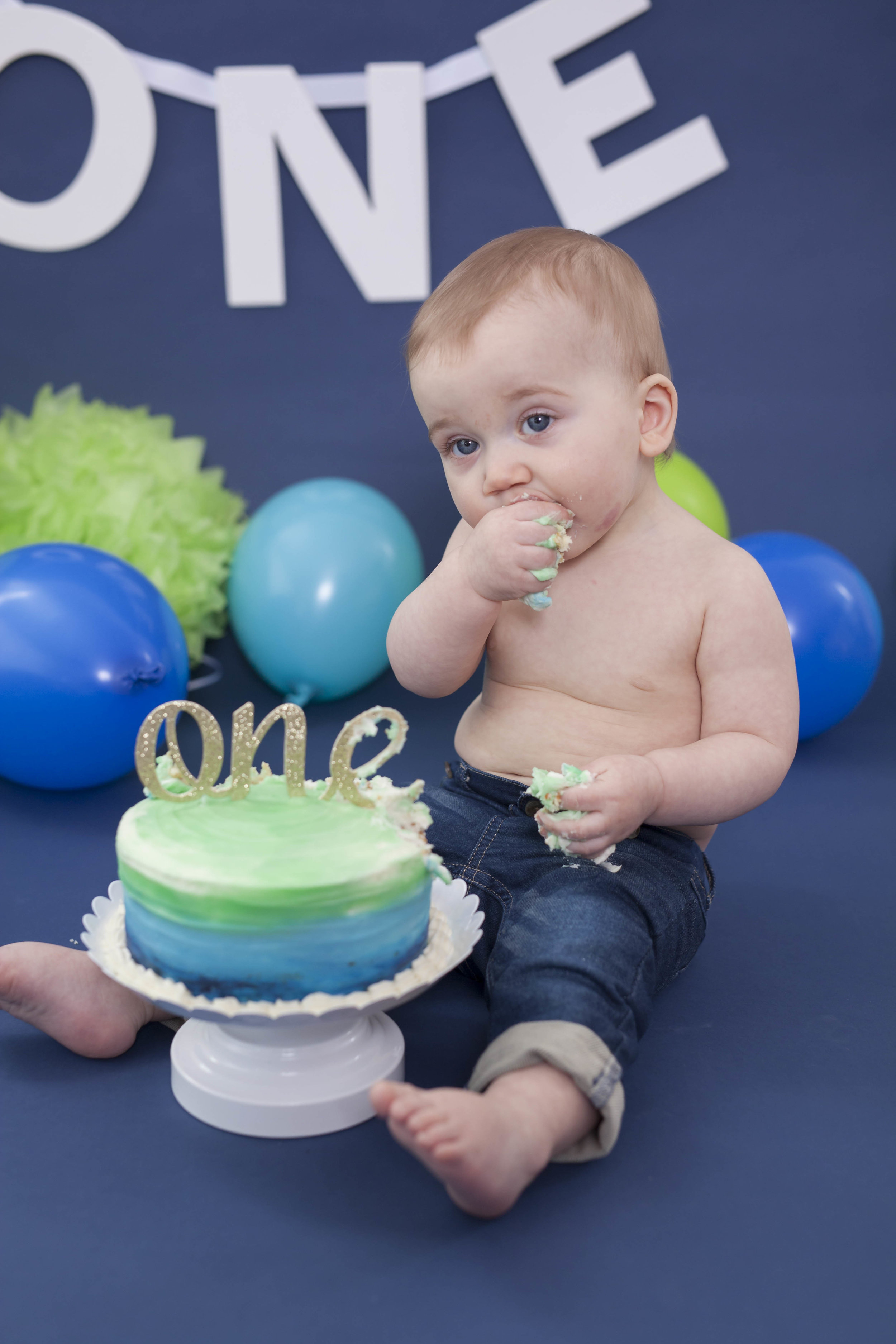 Langhorne_PA_Cake_Smash_Photographer