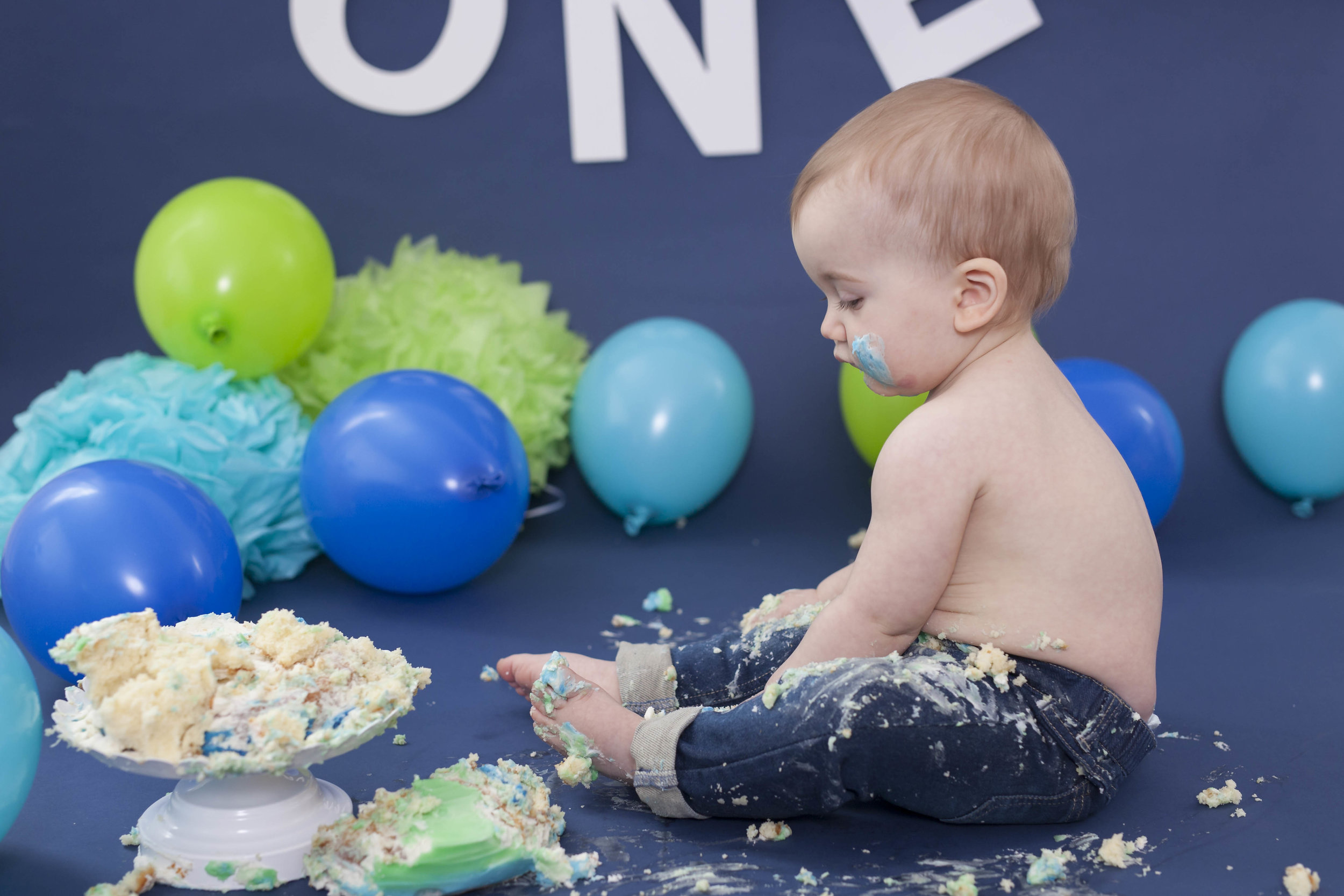 Northampton_PA_Cake_Smash_Photographer
