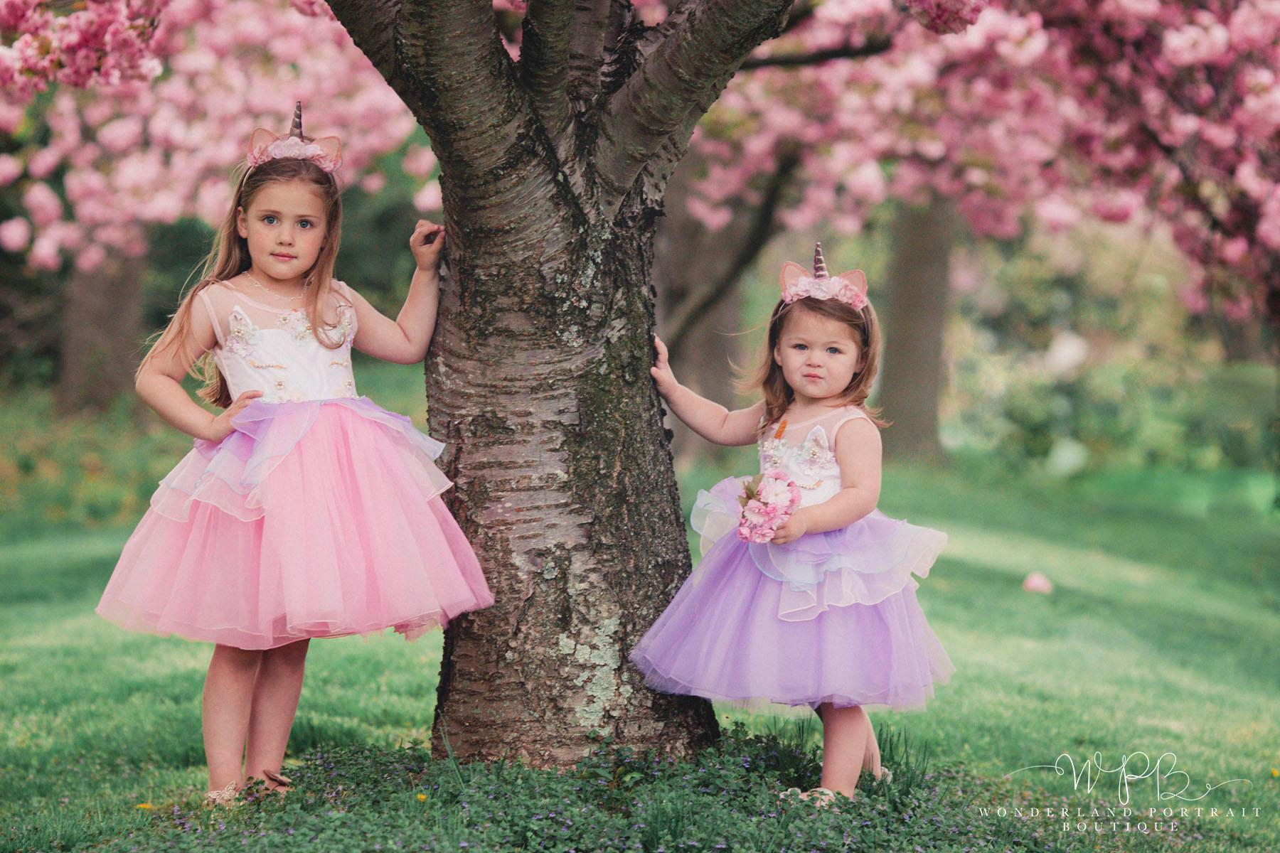Bucks-County-Child-Photographer