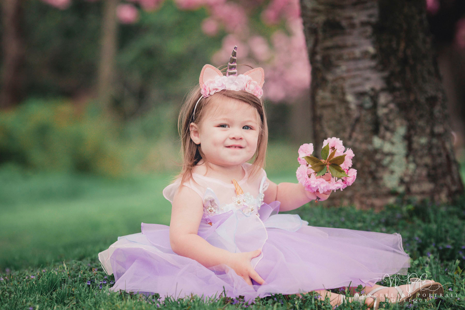 Doylestown-PA-Child-Photography