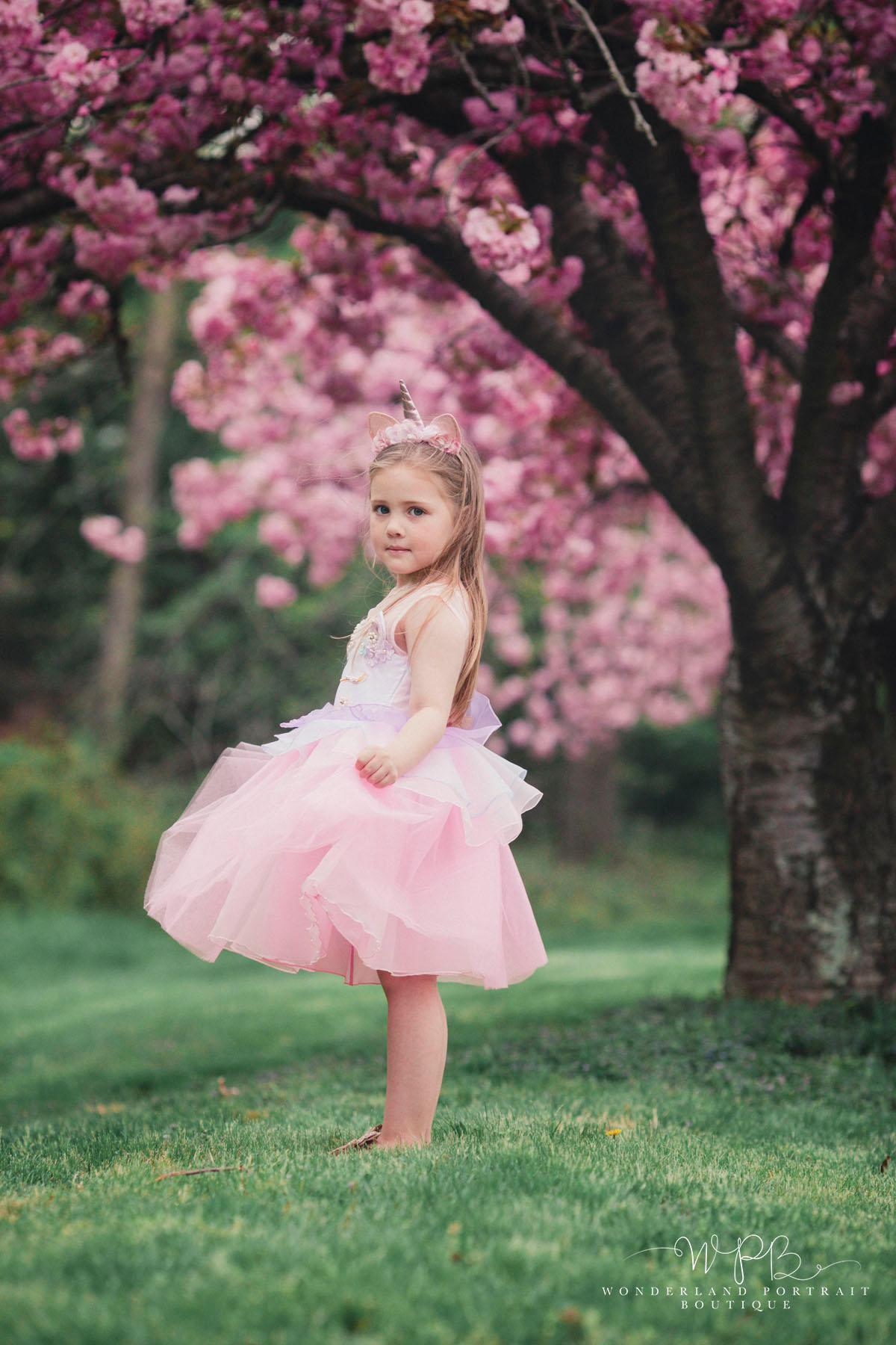 Philadelphia-PA-Family-Child-Photographer