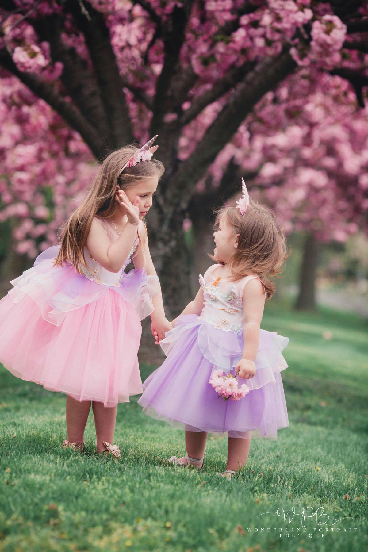 Yardley-PA-Kids-Photography