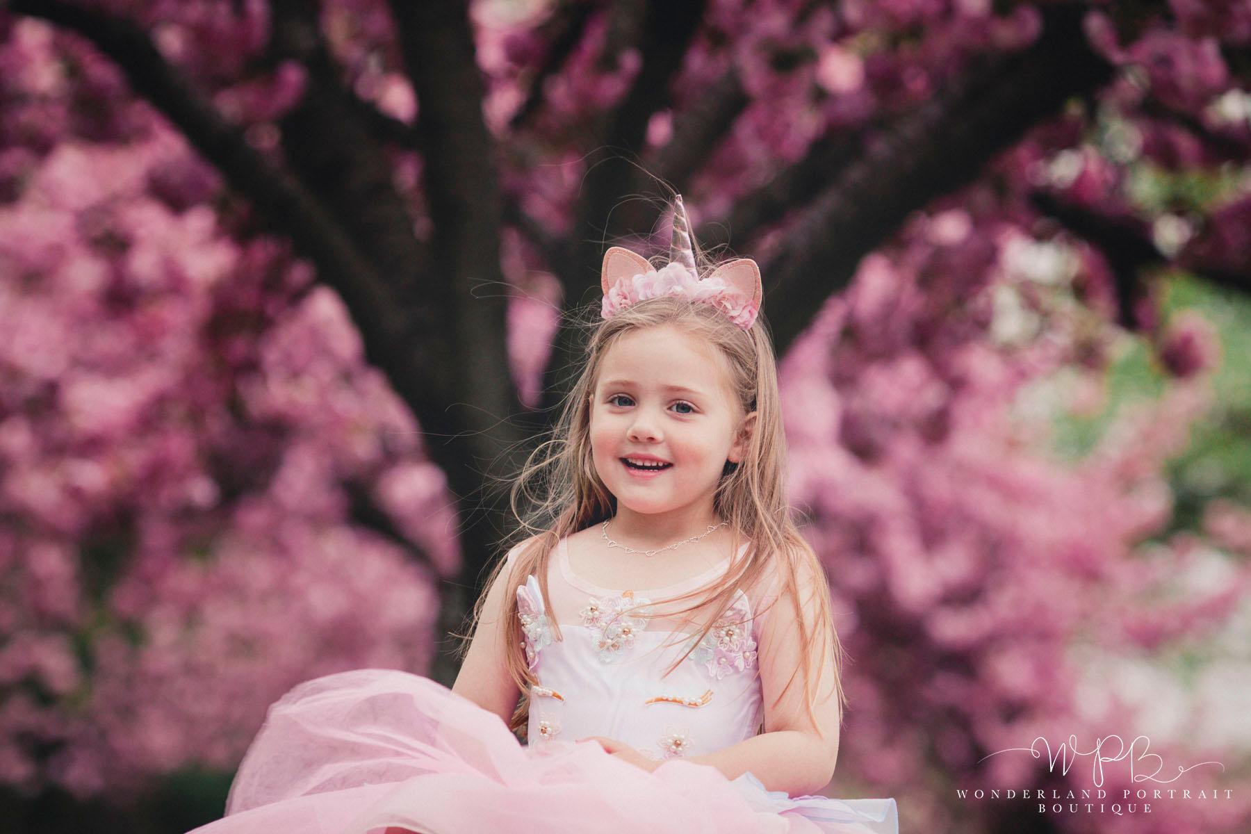 Bucks-County-PA-Child-Family-Photographer