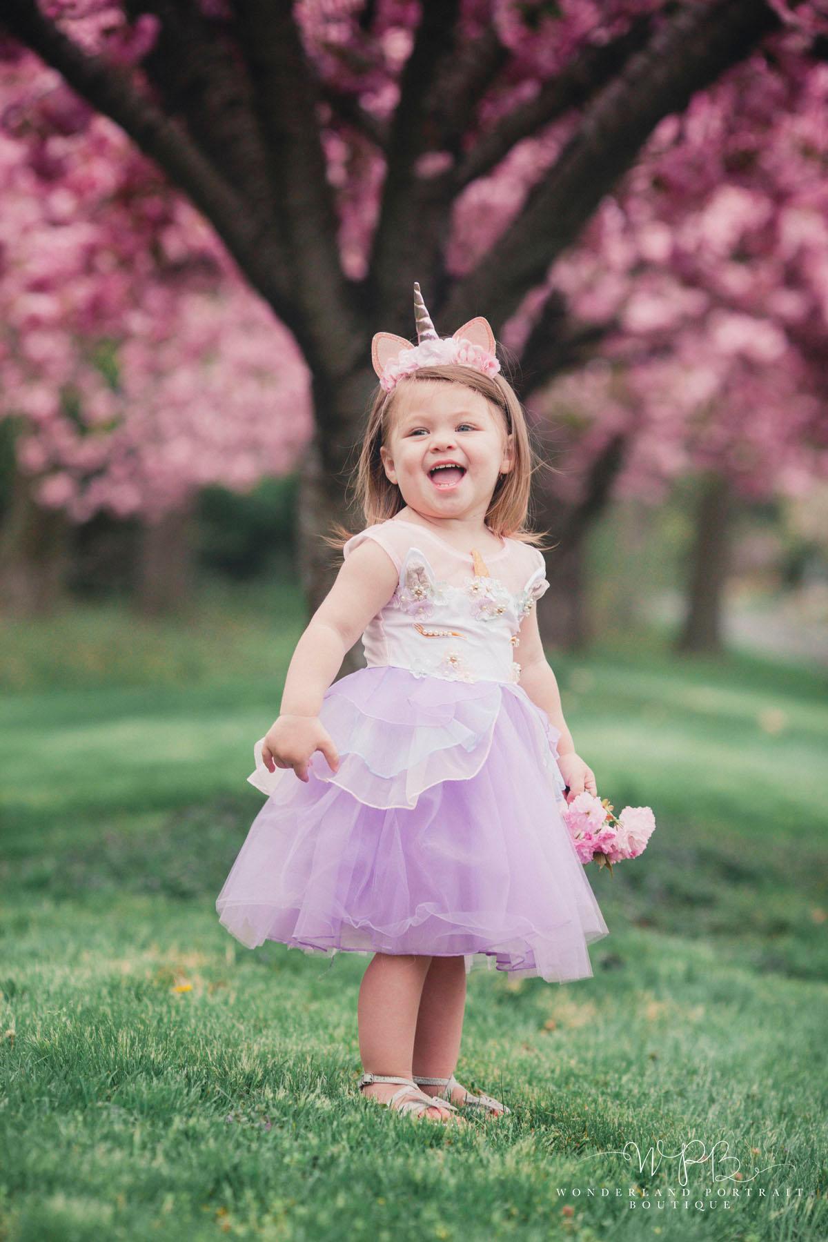 Philadelphia-PA-Child-Birthday-Photography
