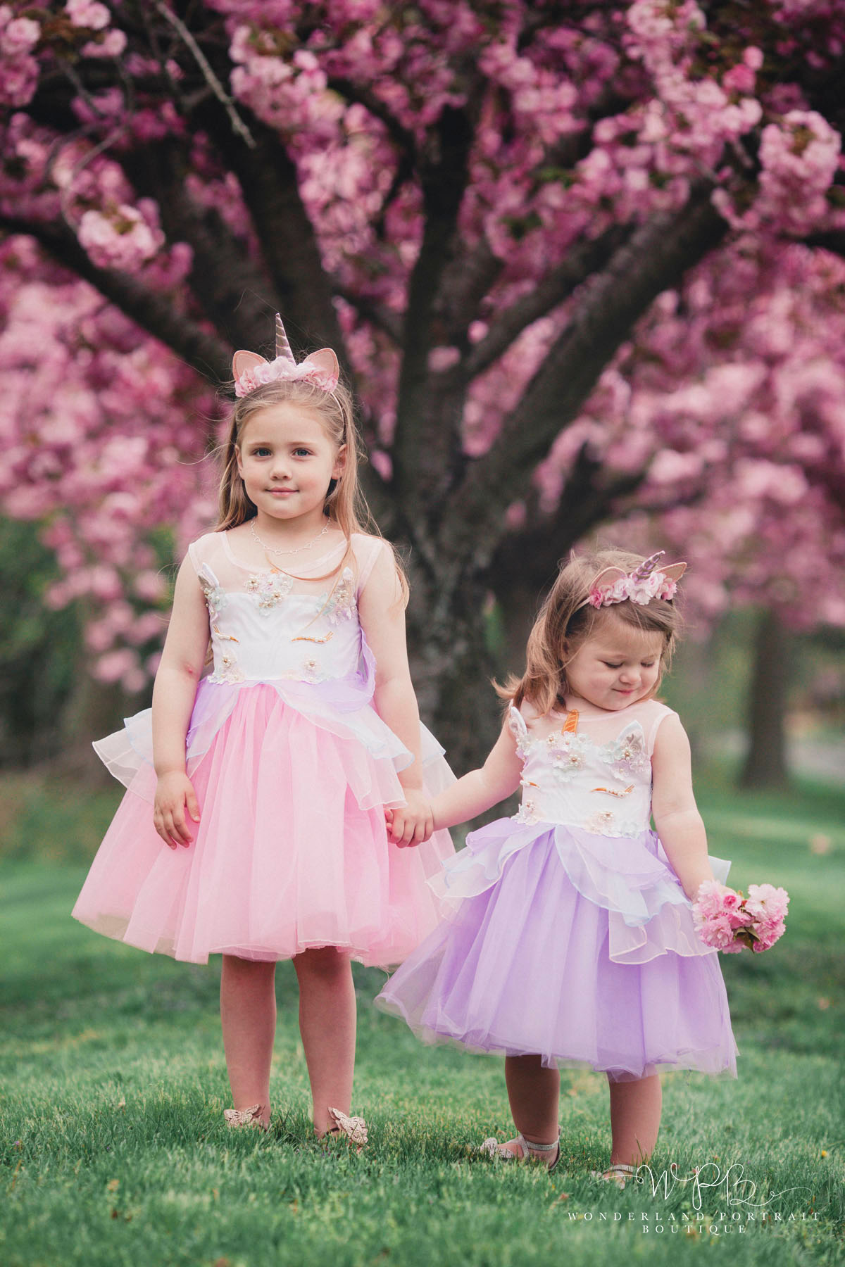 Spring-Portraits-Bucks-County-PA