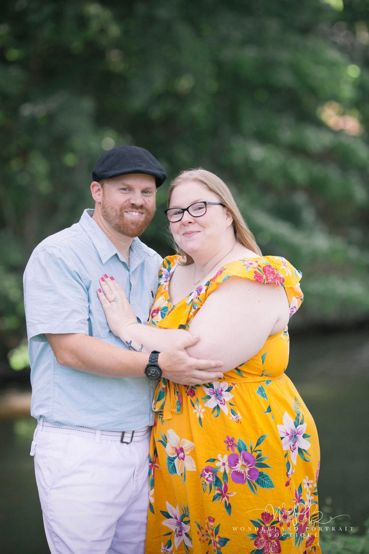 Philadelphia-Family-Photographer