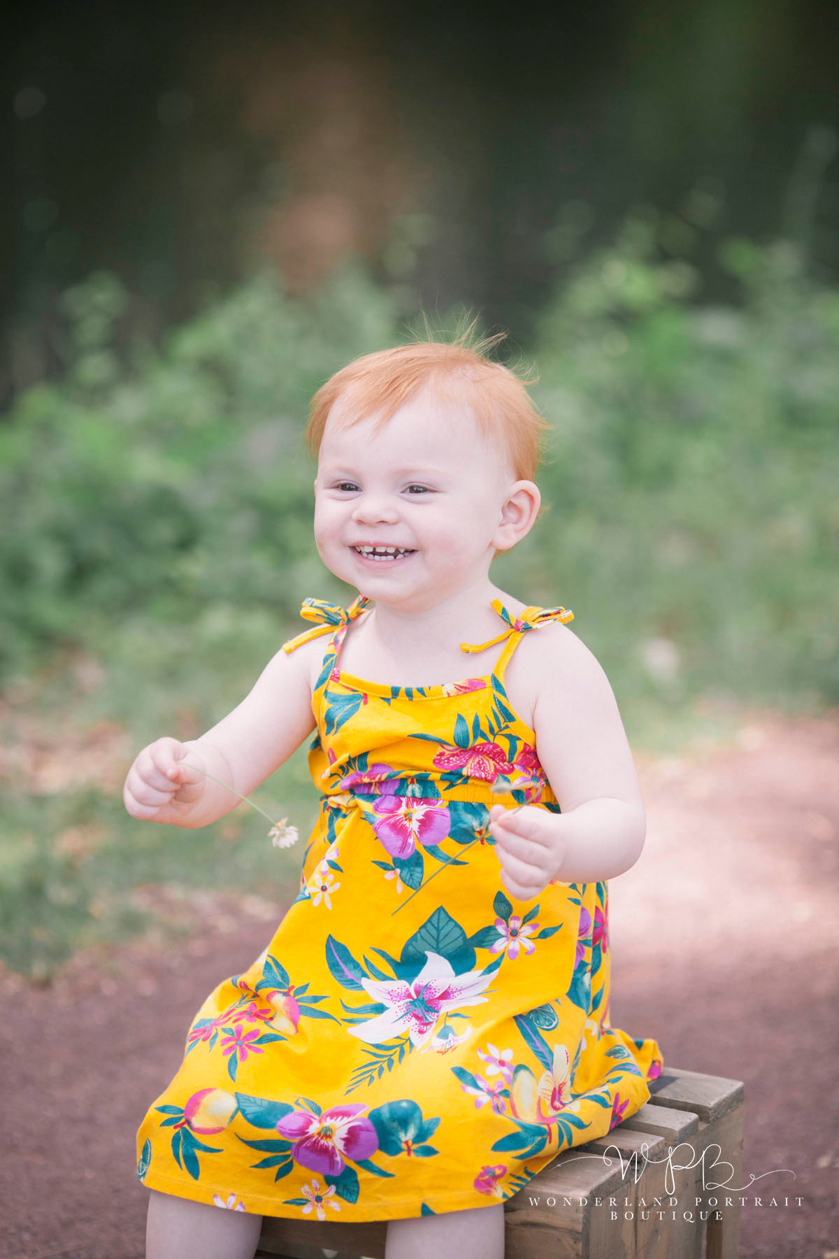 Doylestown-Family-photographer