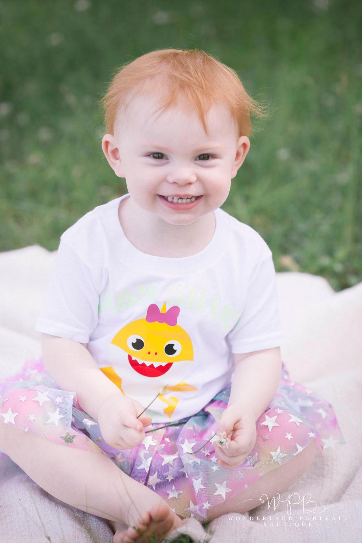 Doylestown-PA-Birthday-Family-photographer