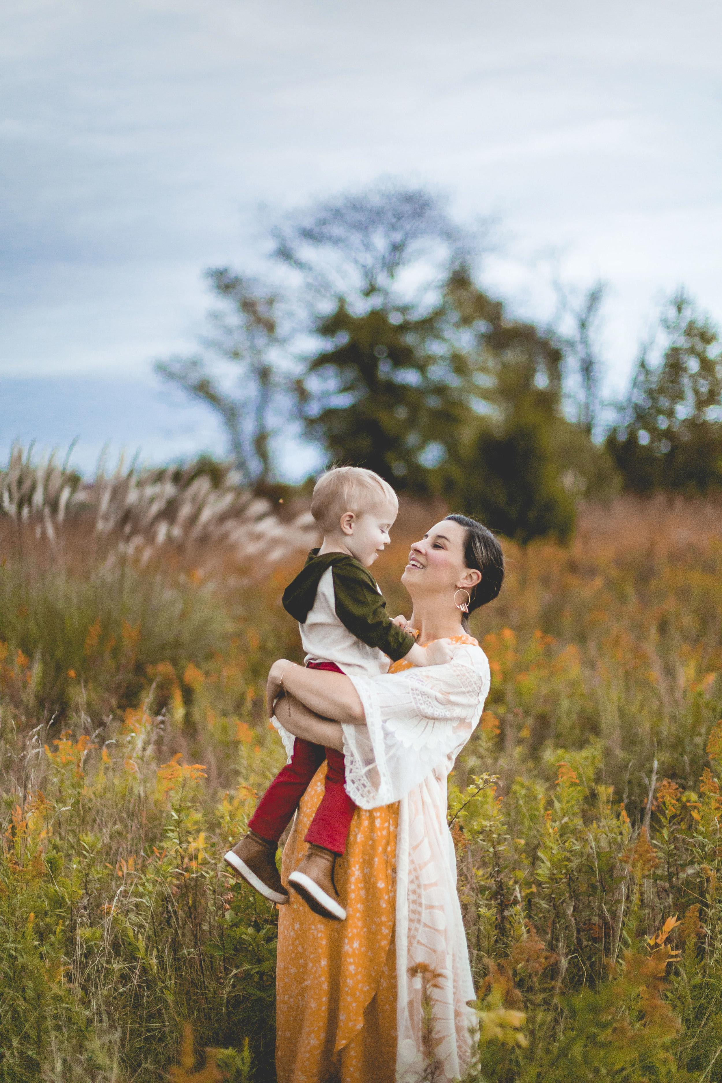 Bucks County PA Photographer, Warminster Newborn Photographer, Newtown PA Newborn Maternity Photographer