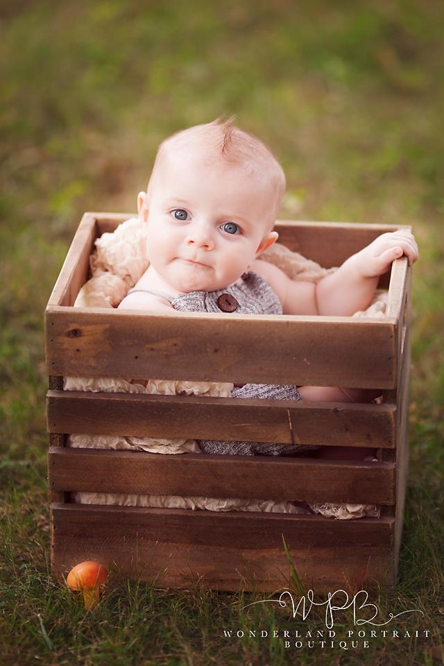 Bucks County PA Baby Photographer, Philadelphia Baby Photographer, Family Photographer Near me