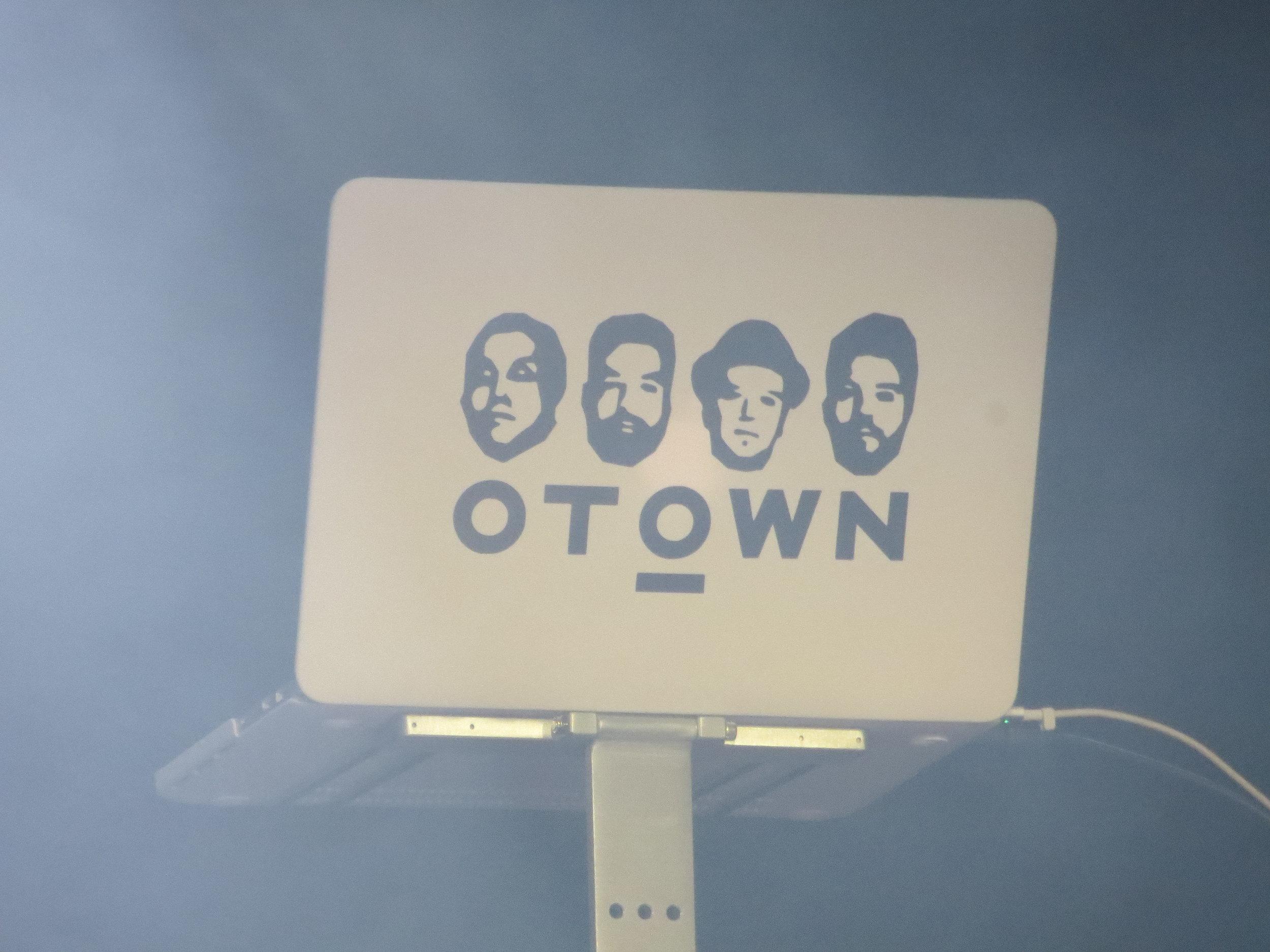 O-Town
