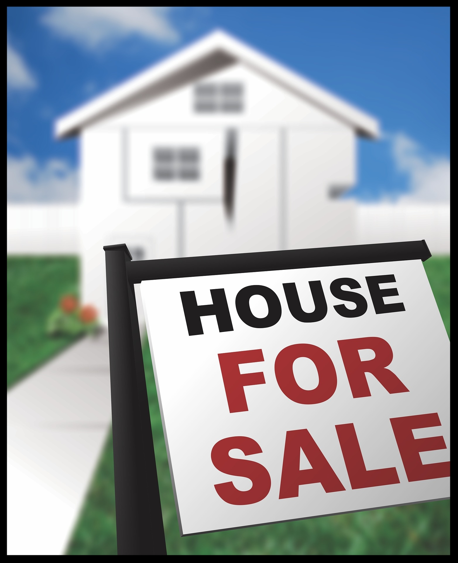 REAL ESTATE AGENTS -