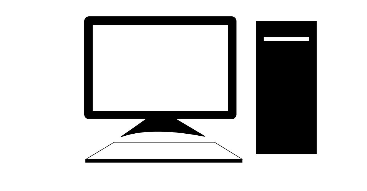 computer-2153202_1280.jpg