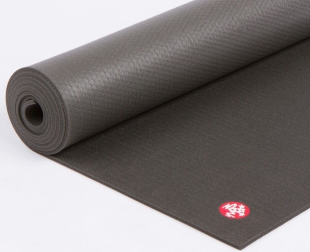 manduka yoga mat review