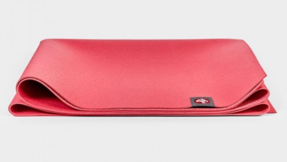 Yoga Mat Review: Manduka eko® Superlite Travel Yoga Mat — Splendid Yoga
