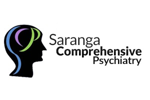 sarangacomprehensivepsychiatry.jpg