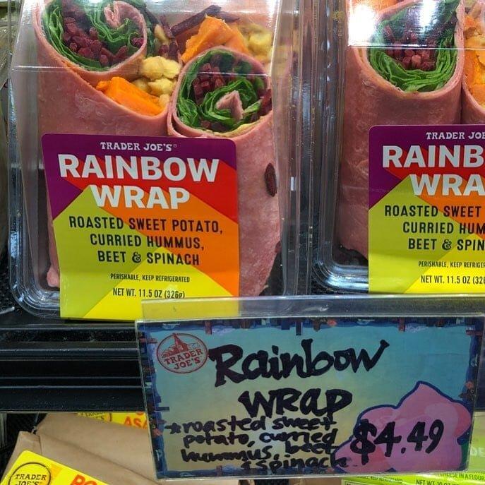 Splendid Yoga Vegan Rainbow Wrap.jpg
