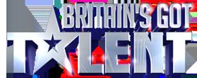 BGT-logo.png