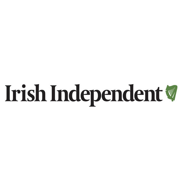 irish-independent.jpg