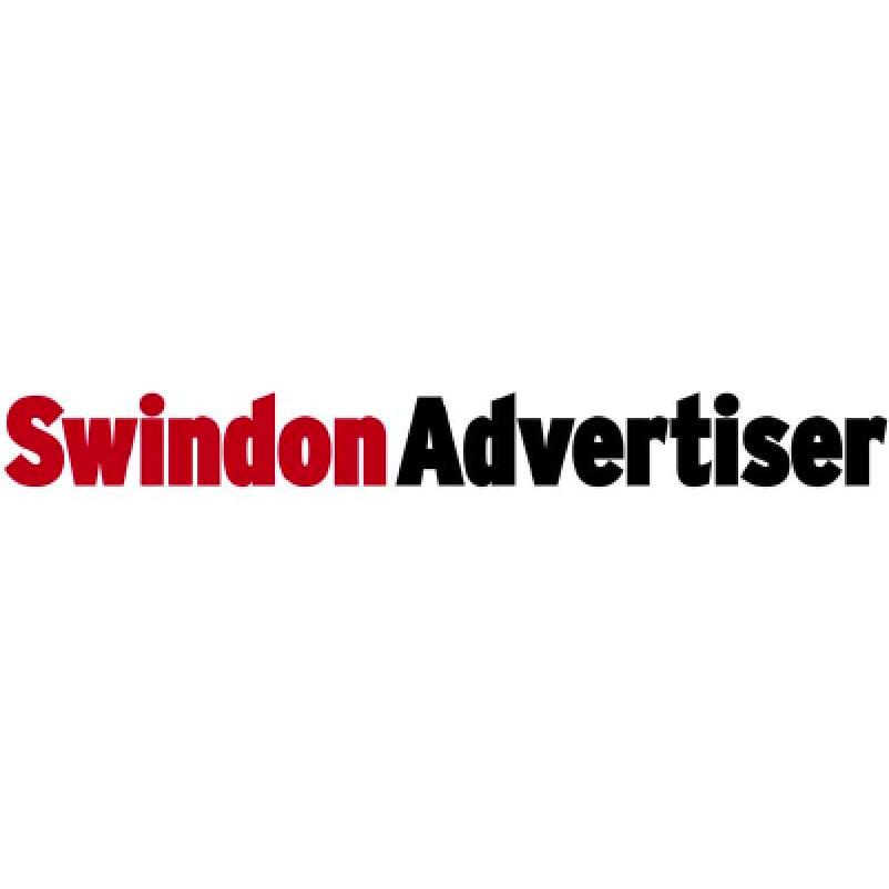swindon-advertiser.png