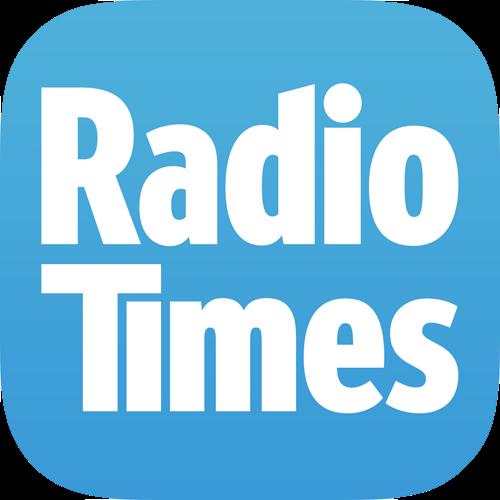 radio-times-logo.png