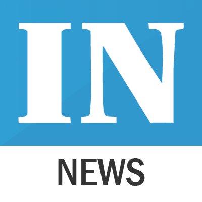 irish-news.jpg