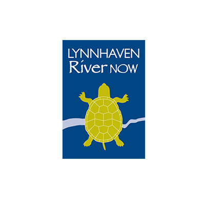 LynnhavenRiverNowLogo.jpg