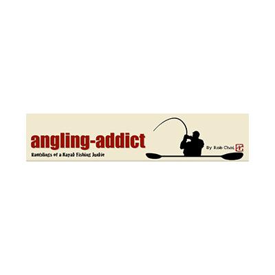angling-addict.jpg