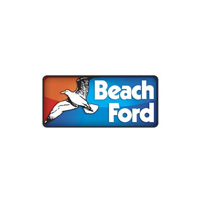 beach-ford.jpg